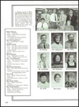 1997 Miami Trace High School Yearbook Page 144 & 145