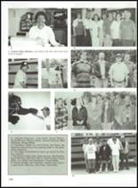 1997 Miami Trace High School Yearbook Page 146 & 147