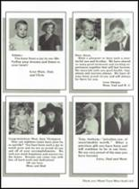 1997 Miami Trace High School Yearbook Page 150 & 151