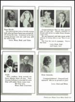 1997 Miami Trace High School Yearbook Page 154 & 155