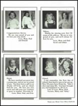 1997 Miami Trace High School Yearbook Page 156 & 157