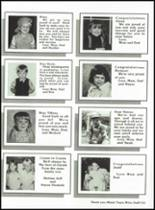 1997 Miami Trace High School Yearbook Page 158 & 159