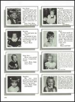 1997 Miami Trace High School Yearbook Page 162 & 163
