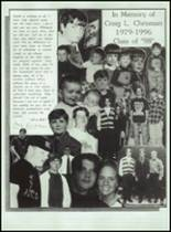 1997 Miami Trace High School Yearbook Page 170 & 171