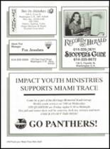 1997 Miami Trace High School Yearbook Page 174 & 175