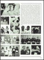 1997 Miami Trace High School Yearbook Page 194 & 195
