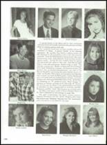 1997 Miami Trace High School Yearbook Page 196 & 197