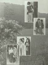 1980 Chattanooga Valley High School Yearbook Page 12 & 13
