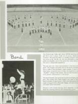 1980 Chattanooga Valley High School Yearbook Page 62 & 63