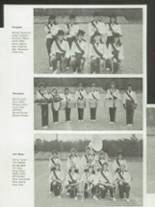 1980 Chattanooga Valley High School Yearbook Page 64 & 65