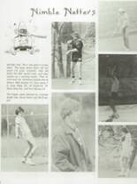 1980 Chattanooga Valley High School Yearbook Page 94 & 95