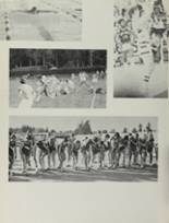 1979 Port Angeles High School Yearbook Page 14 & 15