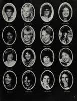 1979 Port Angeles High School Yearbook Page 32 & 33