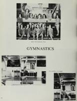 1979 Port Angeles High School Yearbook Page 74 & 75