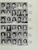 1979 Port Angeles High School Yearbook Page 78 & 79