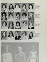 1979 Port Angeles High School Yearbook Page 82 & 83