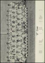 1959 Roswell High School Yearbook Page 30 & 31
