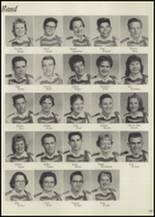 1959 Roswell High School Yearbook Page 146 & 147