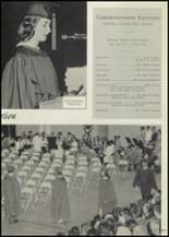 1959 Roswell High School Yearbook Page 280 & 281