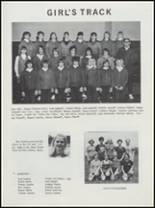 1969 Valley Community High School Yearbook Page 40 & 41