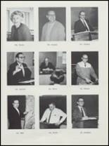 1969 Valley Community High School Yearbook Page 48 & 49