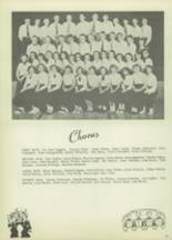 1953 Cynthiana High School Yearbook Page 46 & 47