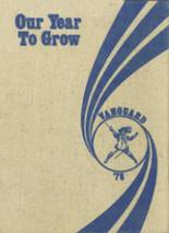1978 Yearbook Dorman High School