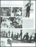 1988 East High School Yearbook Page 44 & 45