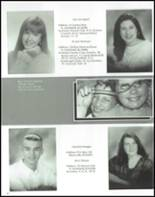 1995 North Smithfield Junior-Senior High School Yearbook Page 28 & 29