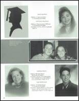 1995 North Smithfield Junior-Senior High School Yearbook Page 38 & 39