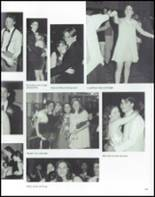 1995 North Smithfield Junior-Senior High School Yearbook Page 146 & 147