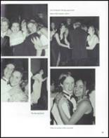 1995 North Smithfield Junior-Senior High School Yearbook Page 148 & 149