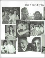 1995 North Smithfield Junior-Senior High School Yearbook Page 162 & 163