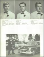 1962 La Salle College High School Yearbook Page 52 & 53