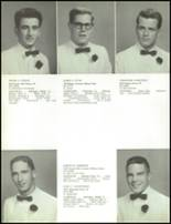 1962 La Salle College High School Yearbook Page 64 & 65