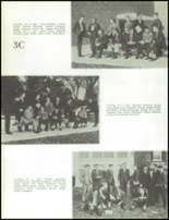 1962 La Salle College High School Yearbook Page 76 & 77