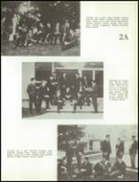1962 La Salle College High School Yearbook Page 78 & 79