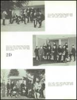 1962 La Salle College High School Yearbook Page 82 & 83
