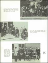 1962 La Salle College High School Yearbook Page 88 & 89