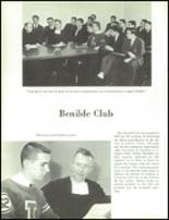 1962 La Salle College High School Yearbook Page 98 & 99