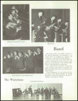 1962 La Salle College High School Yearbook Page 102 & 103