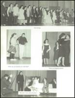 1962 La Salle College High School Yearbook Page 118 & 119