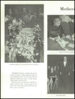 1962 La Salle College High School Yearbook Page 124 & 125