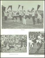 1962 La Salle College High School Yearbook Page 136 & 137