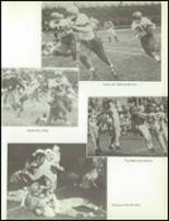 1962 La Salle College High School Yearbook Page 138 & 139