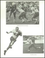 1962 La Salle College High School Yearbook Page 140 & 141