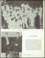 1962 La Salle College High School Yearbook Page 146 & 147