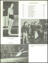1962 La Salle College High School Yearbook Page 150 & 151