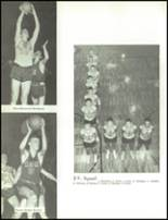 1962 La Salle College High School Yearbook Page 162 & 163