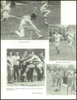 1962 La Salle College High School Yearbook Page 178 & 179
